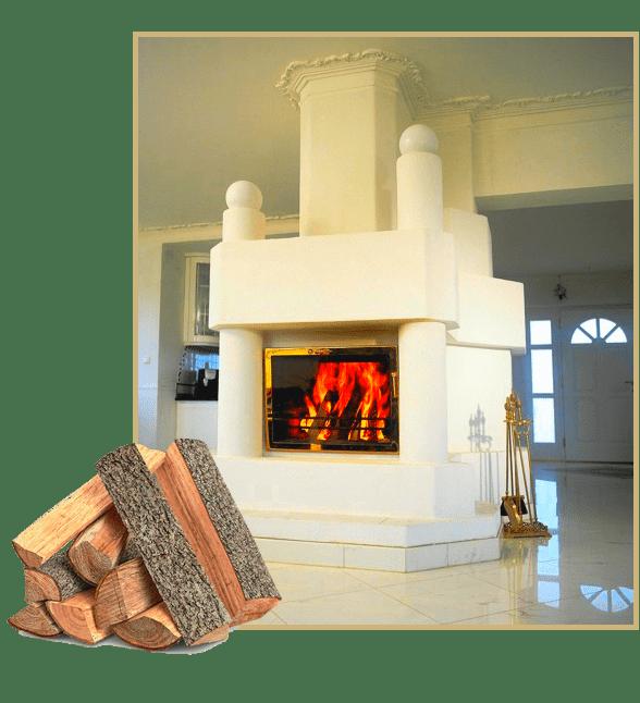 kamin-brennholz-sparen-kaminofen-biofire