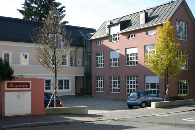 biofire-hauptsitz-salzburg-kamine-kaminofen-kachelofen