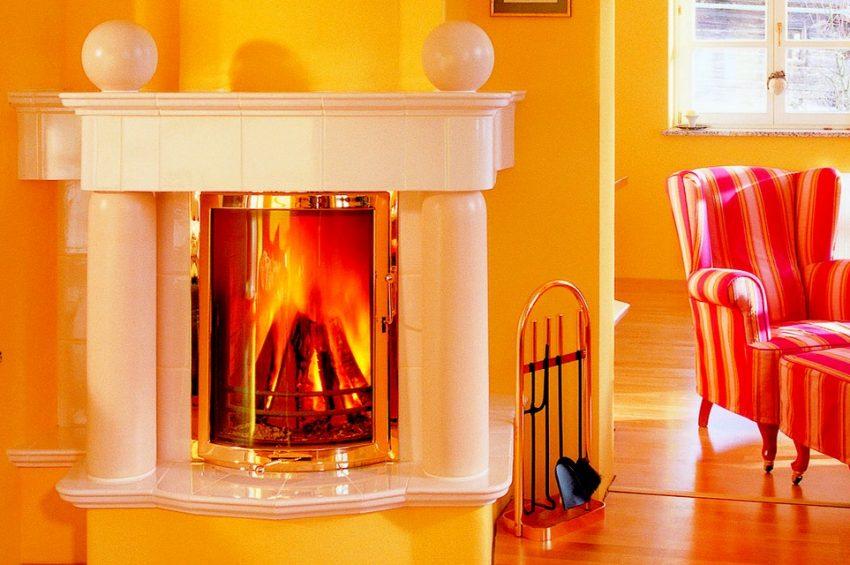 kamine bremen gaskamine gudde kamin und kachelofenbau in weyhe kaminofen im neubau schumacher. Black Bedroom Furniture Sets. Home Design Ideas