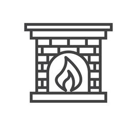 freude-mit-einem-biofire-kamin-kaminofen-kachelofen-strahlungswaerme