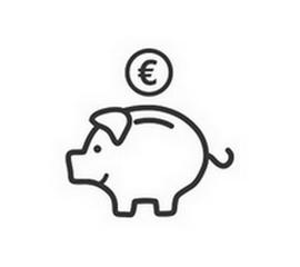 geld-sparen-biofire-kaminofen-kamin-kachelofen-wirkungsgrad