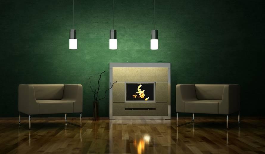 Individuelle-Planung-Aufbau-Kaminofen-Design-Biofire