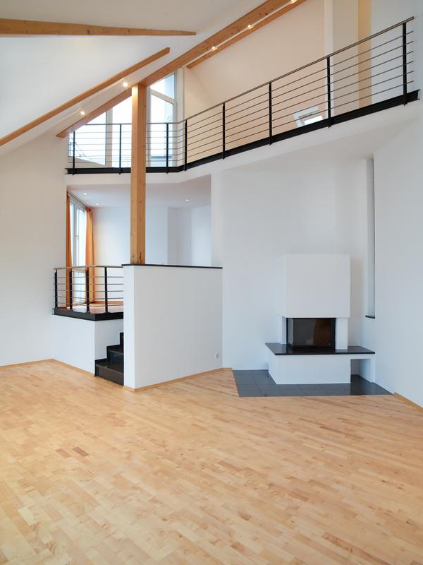 Kamin-Ofen-Kachelofen-Architekt-Bauzeichner