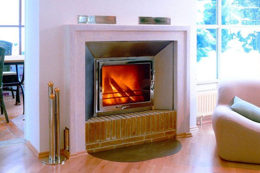 kamin-modern-biofire-design-kaufen