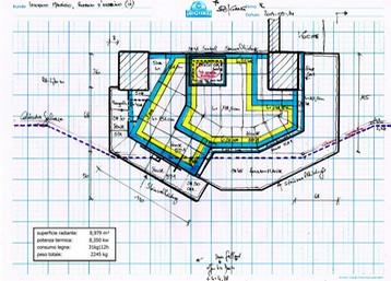 planung-konstruktion-biofire-kamine-kacheloefen-kaminoefen-zeichnung