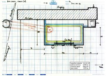 bauzeichnung-planung-kamin-kaminofen-kachelofen-biofire
