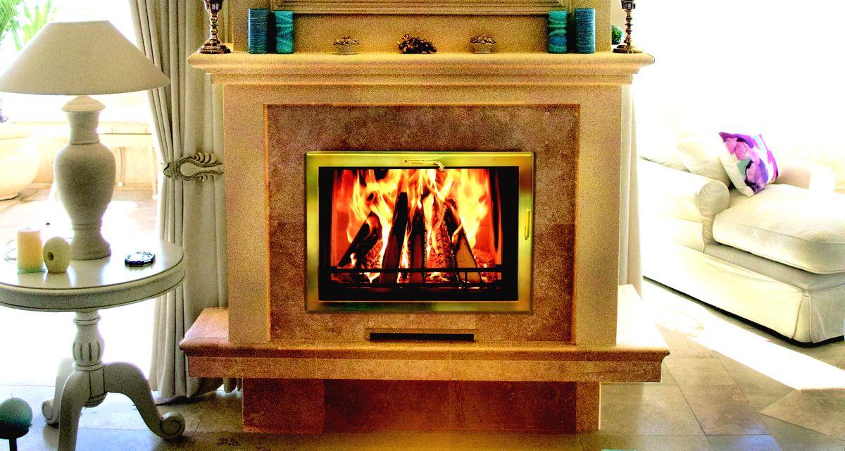 rustikaler-kamin-traditionell-biofire