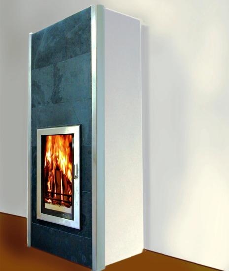 Biofire Kaminoefen Hersteller. Biofire Kaminöfen ...