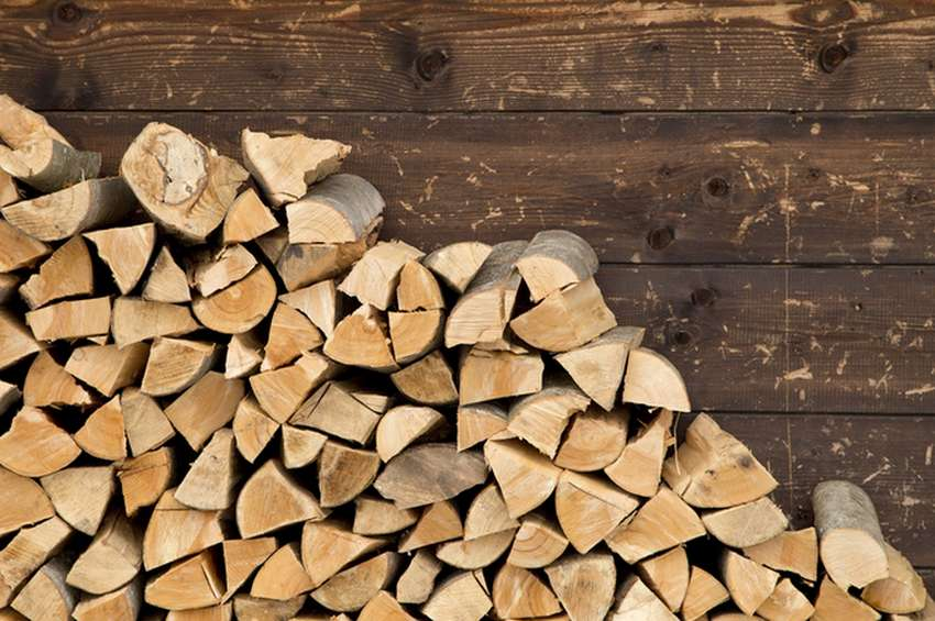 brennholz-lagerung-richtig-biofire-kaminofen-kaminholz-kamin-kachelofen