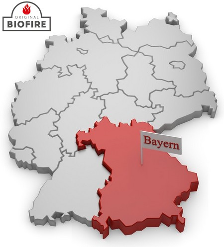Kachelofen-Kamin-Kaminofen-Hersteller-Berater-Haendler-Bayern