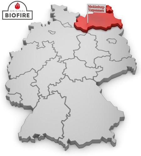 Kachelofen-Kamin-Kaminofen-Hersteller-Berater-Haendler-Mecklenburg-Vorpommern