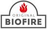 biofire-logo-freie-waerme-sticky