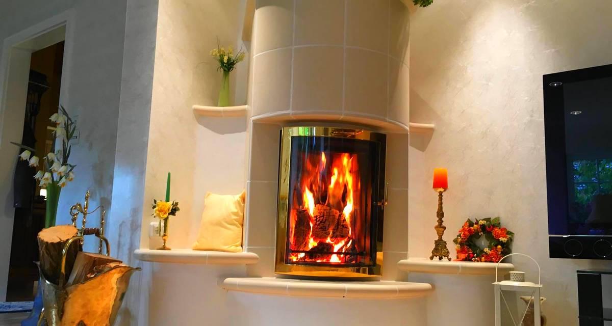 biofire deutschland premium kamin fen kamine herde und kachel fen. Black Bedroom Furniture Sets. Home Design Ideas