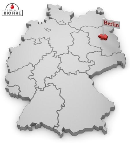 Kachelofen-Kamin-Kaminofen-Hersteller-Berater-Haendler-Berlin