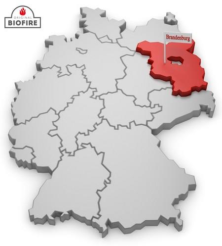 Kachelofen-Kamin-Kaminofen-Hersteller-Berater-Haendler-Brandenburg