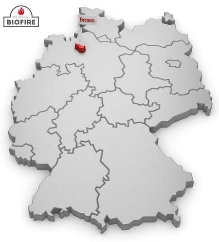 Kachelofen-Kamin-Kaminofen-Hersteller-Berater-Haendler-Bremen