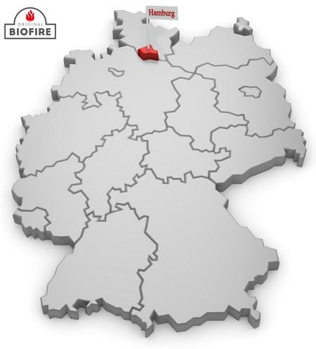 Kachelofen-Kamin-Kaminofen-Hersteller-Berater-Haendler-Hamburg