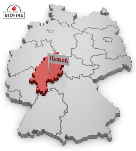 Kachelofen-Kamin-Kaminofen-Hersteller-Berater-Haendler-Hessen
