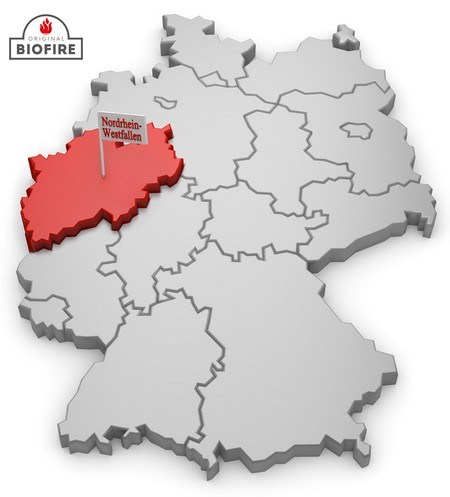 Kachelofen-Kamin-Kaminofen-Hersteller-Berater-Haendler-Nordrhein-Westfalen