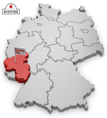 Kachelofen-Kamin-Kaminofen-Hersteller-Berater-Haendler-Rheinland-Pfalz