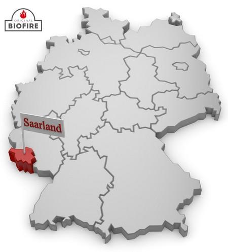 Kachelofen-Kamin-Kaminofen-Hersteller-Berater-Haendler-Saarland