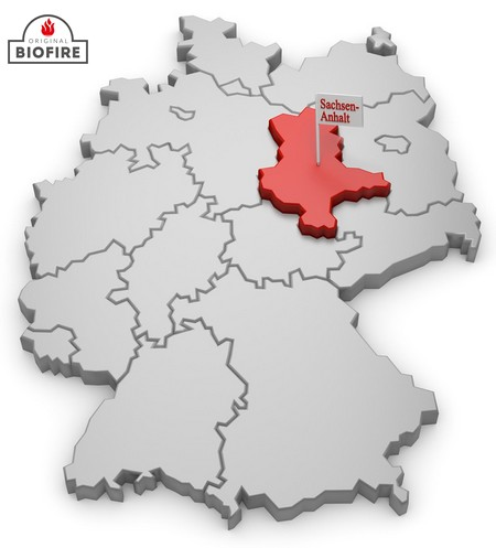Kachelofen-Kamin-Kaminofen-Hersteller-Berater-Haendler-Sachsen-Anhalt
