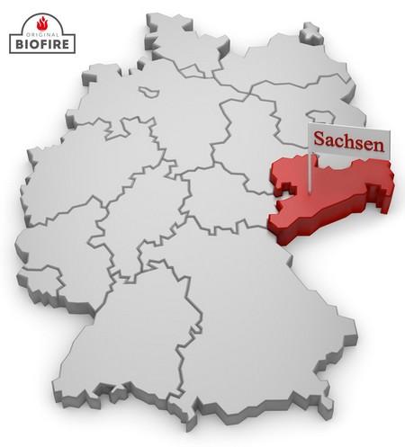 Kachelofen-Kamin-Kaminofen-Hersteller-Berater-Haendler-Sachsen