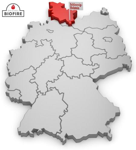Kachelofen-Kamin-Kaminofen-Hersteller-Berater-Haendler-Schleswig-Holstein