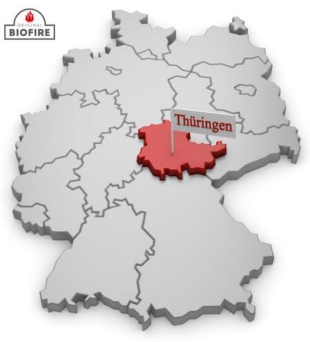 Kachelofen-Kamin-Kaminofen-Hersteller-Berater-Haendler-Thüringen