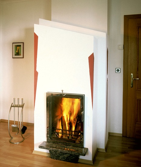 Kaminöfen-Landhausstil-Designer-Biofire