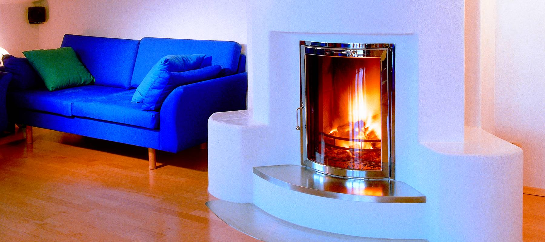 biofire hessen kachel fen kamine und kamin fen. Black Bedroom Furniture Sets. Home Design Ideas