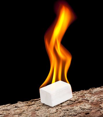 Verschiedene-Arten-Kaminanzünder-Biofire